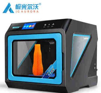 幻影3D打印机