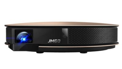 坚果(JMGO)智能投影仪G3PRO
